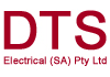 DTS Electrical (SA) Pty Ltd