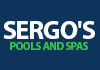 SERGO'S Pools and Spas