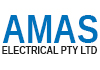 Amas Electrical Pty Ltd