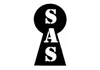 S A S Locksmiths Pty Ltd