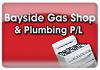 Bayside Gas Shop & Plumbing Pty Ltd
