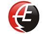 Arthurs Electrical Services