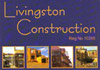 Livingston Construction
