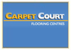 Hutchisons Carpet Court