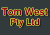 Tom West Pty Ltd