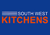South West Kitchens