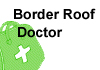 Border Roof Doctor