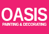 Oasis Painting & Decorating