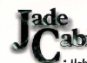 Jade Cabinets