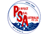 Perfect Seal Australia Pty Ltd