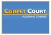 CARPET COURT NOWRA