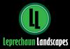 Leprechaun Landscapes