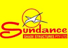 Sundance Shade Structures Pty Ltd