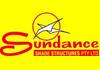 Sundance Shade Structures Pty Ltd