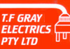 TF Gray Electrics Pty Ltd
