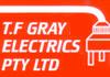 TF Gray Electrics Pty Ltd