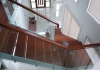 A Step Ahead Carpentry Joinery & Stair Building