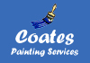 Coates Painting Services