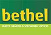 Bethel Carpet Cleaning
