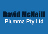David McNeill Plumma Pty Ltd