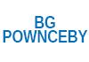 BG Pownceby