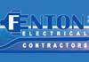 Fenton Electrical P/L