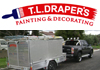T.L.Draper's Painting & Decorating