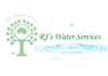 RJ'S - WATER SERVICES