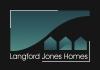 Langford-Jones Homes