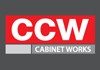 CCW Cabinet Works Pty Ltd