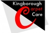 Kingborough Carpet Care