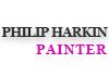 Philip Harkin Painter