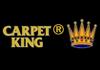 Carpet King� Steam Cleaning & King Hit Pest Management