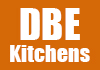 DBE Kitchens