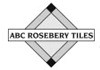 ABC Rosebery Tiles
