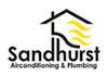 Sandhurst Airconditioning & Plumbing