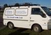 Gisborne Gas & Plumbing Service Pty Ltd