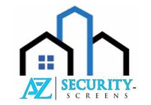 A-Z Security Screens & Doors