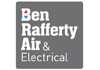 Ben Rafferty Air Con & Electrical