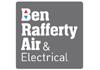 Ben Rafferty Air Con & Electrical