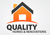 A1 Quality Homes & Renovations