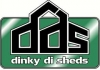 Dinky-Di Sheds & Affordable Homes