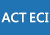 ACT ECI Pty Ltd
