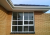 Able Aluminium Windows