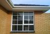 Able Aluminium Windows