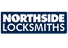 Northside Locksmiths