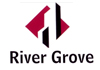 River Grove Build Group