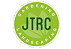 JTRC Gardening And Landscaping