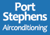 Port Stephens Airconditioning