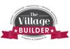 The Village Builder